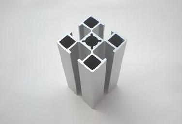 铝合金元素含量分析