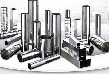 不锈钢元素含量分析
